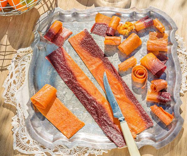 فروش عمده لواشک کیلویی در اصفهان 1 1024x853 1
